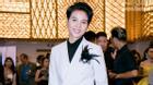 Vũ Cát Tường vui vẻ chạm mặt Hà Hồ, Gil Lê sau scandal sex, nói xấu đồng nghiệp