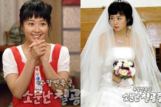 Sau 10 năm, cuộc đời của dàn diễn viên 'Những nàng công chúa nổi tiếng' sao lại khác nhau đến thế!