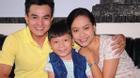 Hồng Ánh cùng dàn diễn viên đình đám trở lại trong phim mới