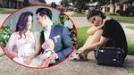 Facebook 24h: Ngọc Lan thừa nhận mình