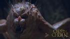 """""""Tấm Cám: Chuyện chưa kể"""" hé lộ hình ảnh gớm ghiếc của quái vật Cự Yết Tinh"""
