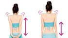 Đây là bí quyết để người Nhật giảm cân mọi lúc mọi nơi mà không cần tập thể dục