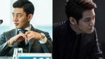 4 mỹ nam Hàn dù 'ác' đến đâu khán giả cũng không ghét nổi