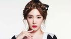 Sốc: SNSD Tiffany bị yêu cầu trục xuất khỏi Hàn Quốc vì scandal nghiêm trọng