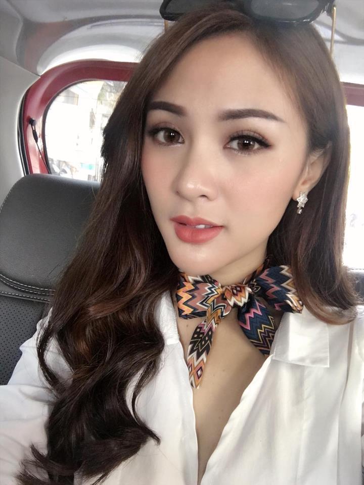 Kelly Nguyễn