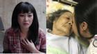 Phương Thanh bùi ngùi chia sẻ tin buồn mẹ chồng qua đời