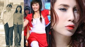 Các trào lưu thời trang gây bão tố của giới trẻ Việt đầu những năm 2000