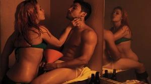 """Tiết lộ cách đóng cảnh phim """"sex như thật"""" không mất sức"""