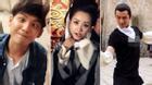 Hậu trường hài vô đối của phim Hoa ngữ
