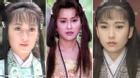 Số phận dàn mỹ nhân phim Bao Thanh Thiên sau hơn 20 năm