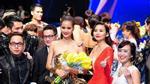 'Đọ' giải thưởng các show truyền hình hot nhất hiện nay