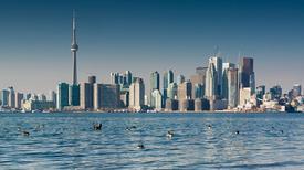 10 thành phố đáng sống nhất thế giới năm 2016
