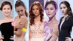 Nếu The Face là cuộc thi hoa hậu thì ai sẽ đoạt vương miện?