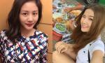 Facebook 24h: Văn Mai Hương