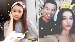 Midu ham ăn vẫn xinh hút hồn - Vợ chồng Huyền Baby cuồng nhiệt làm fan Kpop