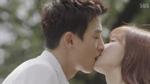 Doctors khép lại với hạnh phúc viên mãn cho Park Shin Hye và Kim Rae Won