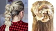 Là con nghiện thời trang, bạn không thể bỏ qua 7 kiểu tóc đẹp thần thánh này