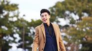 Noo Phước Thịnh: Từ anh chàng tay trắng đến nam ca sỹ thành công nhất nhì showbiz