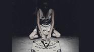 Bảng gọi hồn và những câu chuyện đáng sợ có thật