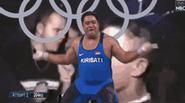 Trào lưu chế ảnh hài hước về Olympic 2016