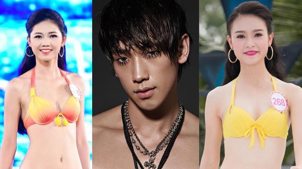 4 điều khán giả mong đợi nhất ở đêm chung kết Hoa hậu Việt Nam 2016