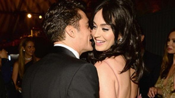 Katy Perry và Orlando Bloom đã sẵn sàng kết hôn sau quãng thời gian ngọt ngào bên nhau