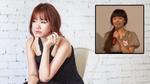 Lộ tiếp video Hari Won thời đen nhẻm nhưng nói tiếng Việt chuẩn từ 5 năm trước