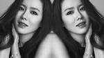 Người đẹp này là 'Nữ hoàng phòng vé' xứ Hàn tháng 8