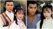 Những cặp đôi vàng của màn ảnh TVB thập niên 80 giờ ra sao?