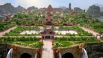 Vẻ đẹp thần thoại của Ninh Bình trong các tác phẩm điện ảnh
