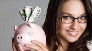 Tiết lộ 5 con giáp càng ngày càng giàu có do biết cách giữ tiền