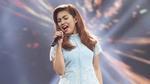 Vietnam Idol: Thu Minh 'soi' khi thí sinh hát nhạc Trịnh nhưng quên lời