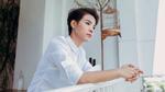 """Thoát nghi án đạo nhạc, Vũ Cát Tường lại """"gây thương nhớ"""" với bản hit mới"""