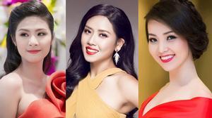 Cựu Hoa hậu, Á hậu dự đoán tân Hoa Hậu Việt Nam 2016 trước giờ G