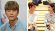Kang Tae Oh: 'Nảy sinh tình cảm với Nhã Phương cũng dễ hiểu'
