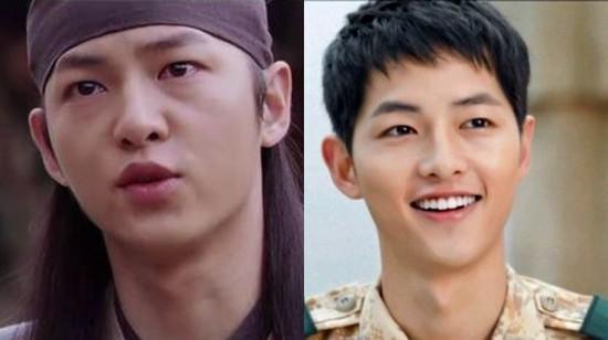 Gặp lại dàn diễn viên của bộ phim cổ trang đồng tính đình đám xứ Hàn
