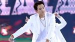 Bi (Rain) đẹp trai, nhảy giỏi nhưng không được khen khi hát ở Việt Nam