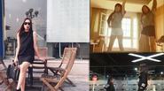 Bí quyết giảm 20kg 1 tháng của Lưu Hương Giang hữu ích cho các mẹ bỉm sữa