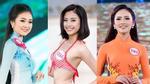 Khán giả tiếc hùi hụi khi 3 cô gái này không đoạt giải cao tại HHVN 2016