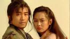 Nhan sắc người yêu của Châu Tinh Trì sau hơn 20 năm