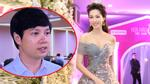 Bạn trai chấp nhận bị muỗi cắn để được gặp Hoa hậu Đặng Thu Thảo