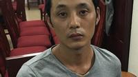 Lời khai của nghi phạm sát hại dã man tân sinh viên ở Hà Nội