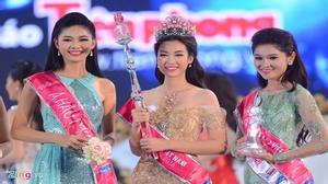 Giữ dáng, giảm cân như Tân Hoa hậu và Á hậu Việt Nam 2016: Đây chính là bí quyết!