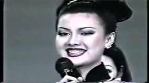 Cười ngất với hoa hậu ứng xử hài nhất Việt Nam
