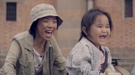 """""""Nắng"""" – Tiếng cười xen lẫn những giọt nước mắt"""