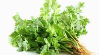 6 thực phẩm giúp cơ thể giải độc kim loại nặng