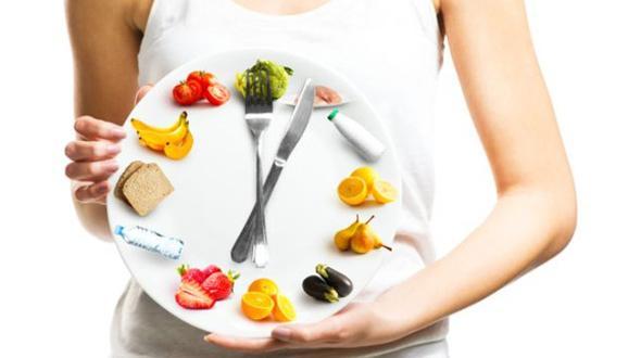 """Muốn giảm cân cấp tốc hãy """"bắt tay"""" ngay với những thực phẩm này"""