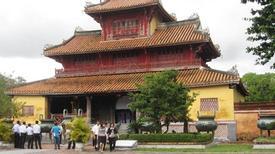 Huế miễn phí tham quan cho khách Việt ngày 2/9