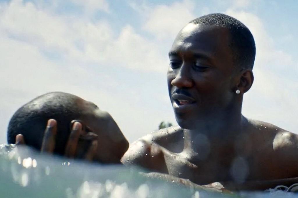 15 ứng cử viên sớm cho giải thưởng Oscar 2017