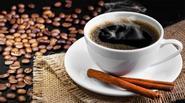 Biến cà phê thành detox giảm cân hiệu quả